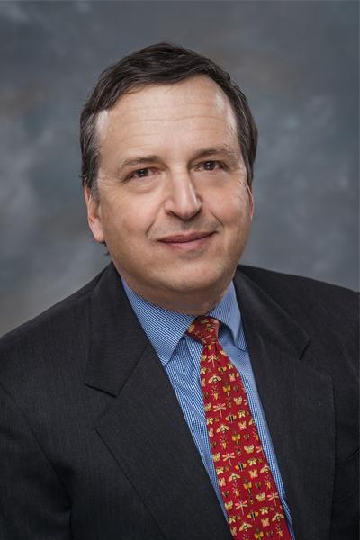 Neil J. Gorkum - MBA, CRPC