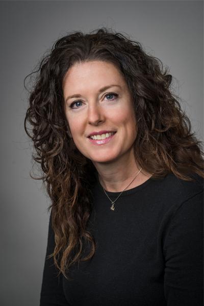 Sarah Sumner
