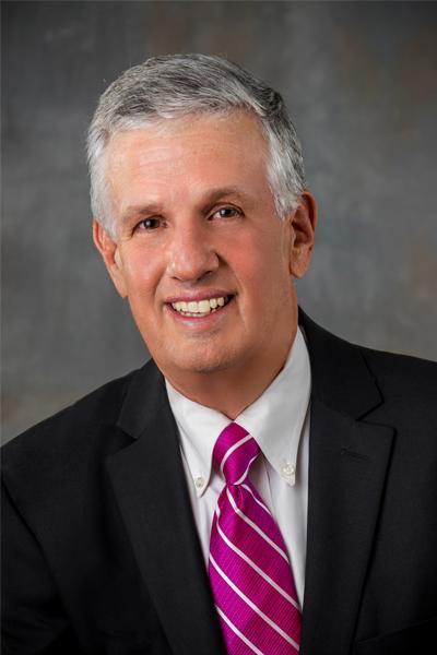 Kevin A. Nery - CBB, LCBI, M&AMI